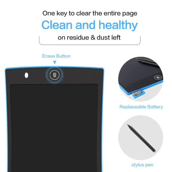 Writing Tablet for Students