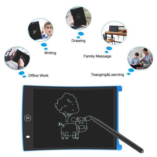 10 inch Writing Tablet