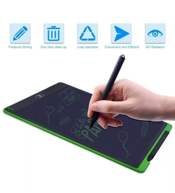 digital writing tablet for office and home use